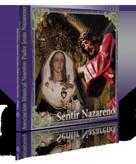 cd Sentir Nazareno