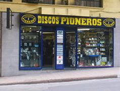 discospioneros.jpg