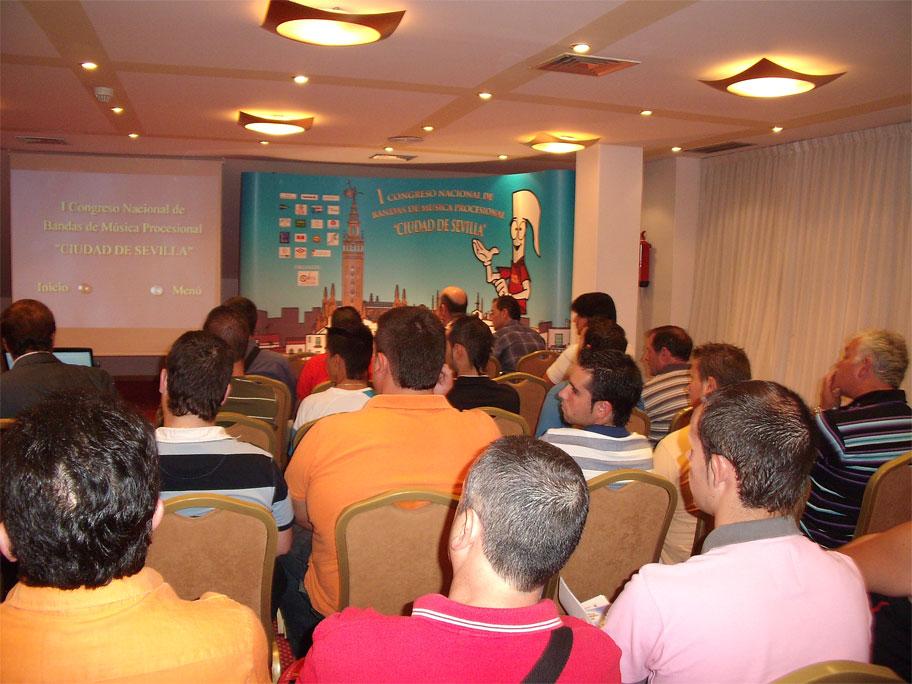 presentacion_congreso.jpg