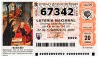 loteria09.jpg