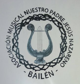 escudo_pared.jpg