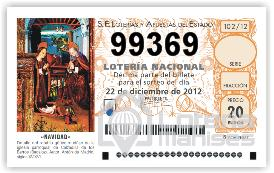 loterianavidad99369.jpeg