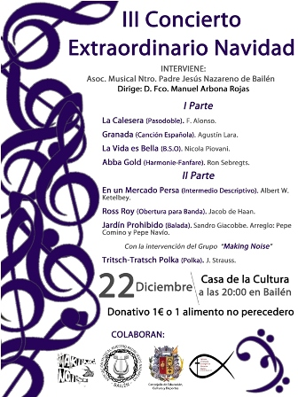 cartel_concierto_navidad_2012.jpg
