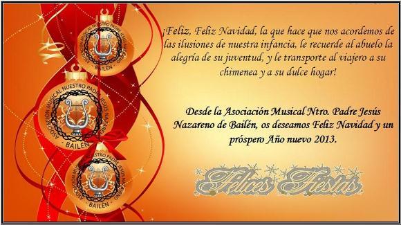felicitacionbanda2013.jpg