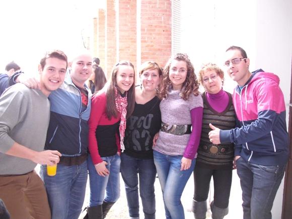 santacecilia2012_-_convivencia1.jpg