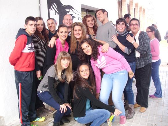 santacecilia2012_-_convivencia2.jpg