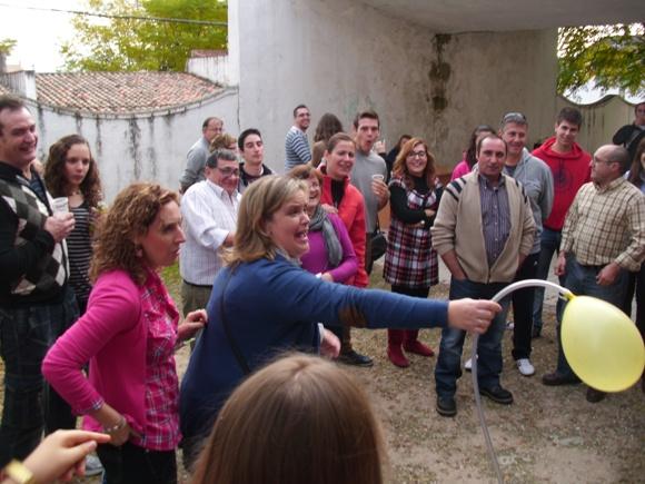 santacecilia2012_-_convivencia3.jpg
