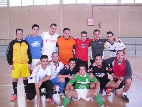 santacecilia2012_-_futbol1.jpg