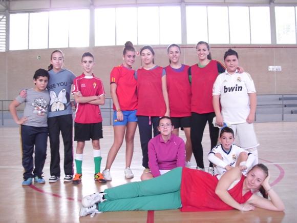 santacecilia2012_-_futbol2.jpg