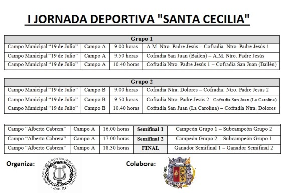 enfrentamientos_i_jornada_deportiva_santa_cecilia_web.jpg