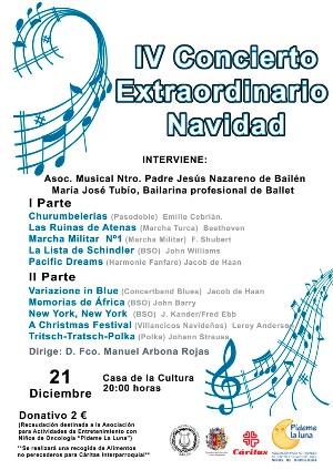 cartel-conciertonavidad2013miniweb.jpg