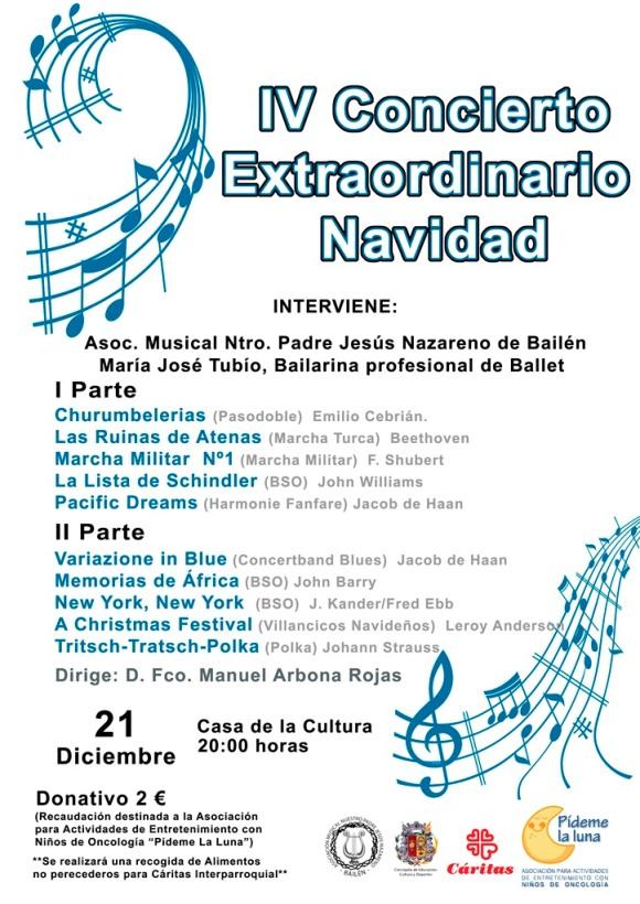 cartel-conciertonavidad2013web.jpg