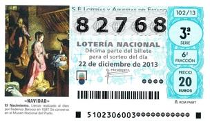 loteria2013banda.jpg