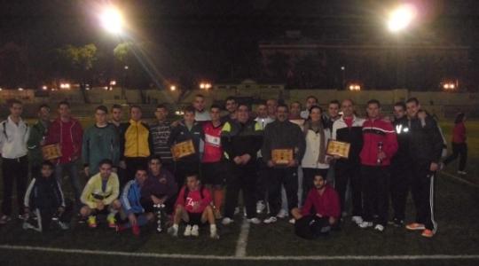 torneo_santa_cecilia