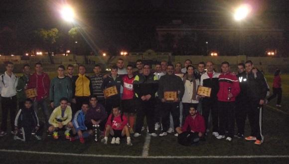 torneo_santa_cecilia.jpg