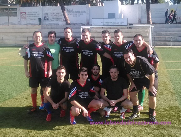 torneo_santa_cecilia_-_0.jpg