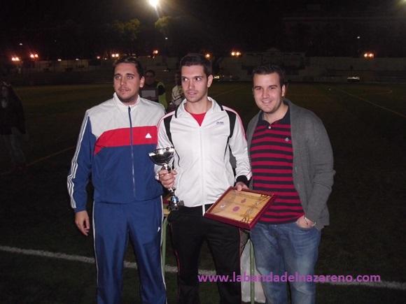 torneo_santa_cecilia_-_13.jpg