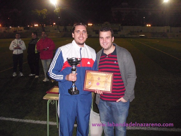 torneo_santa_cecilia_-_14.jpg