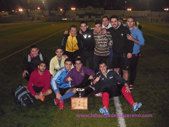 torneo_santa_cecilia_-_15.jpg
