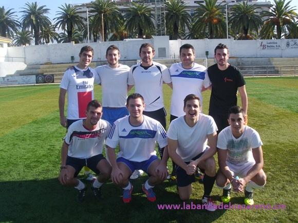 torneo_santa_cecilia_-_2.jpg