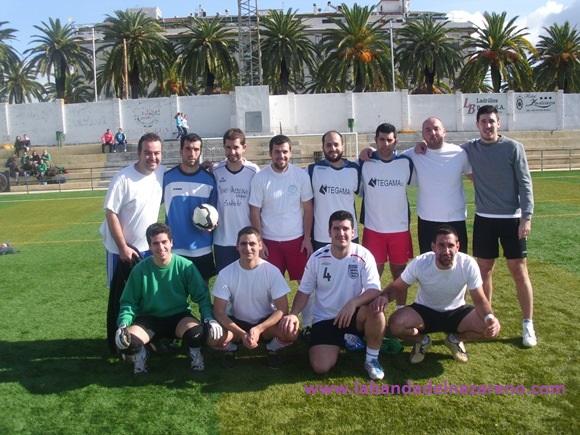 torneo_santa_cecilia_-_4.jpg