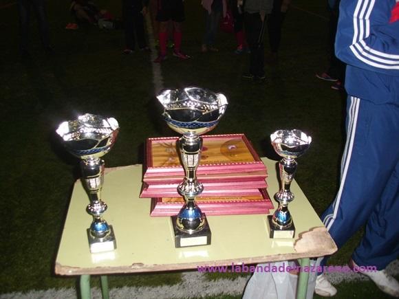 torneo_santa_cecilia_-_7.jpg