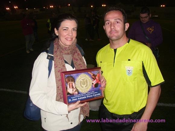 torneo_santa_cecilia_-_8.jpg