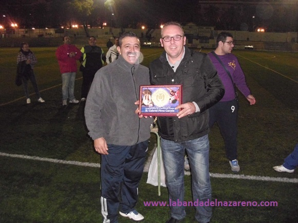 torneo_santa_cecilia_-_9.jpg