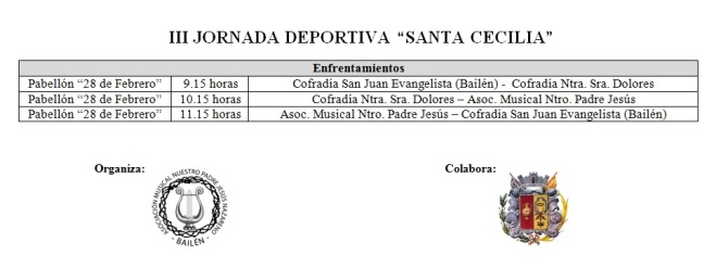 Cuadrante Santa Cecilia 2015