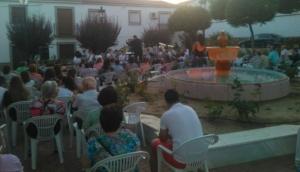 Banda Escuela2