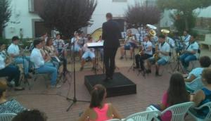 Banda Escuela1