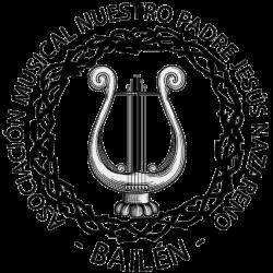 Asociación Musical Nuestro Padre Jesús Nazareno de Bailén